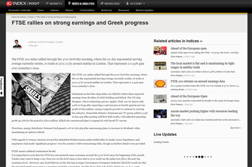 Jenikya's Blog: Search Results