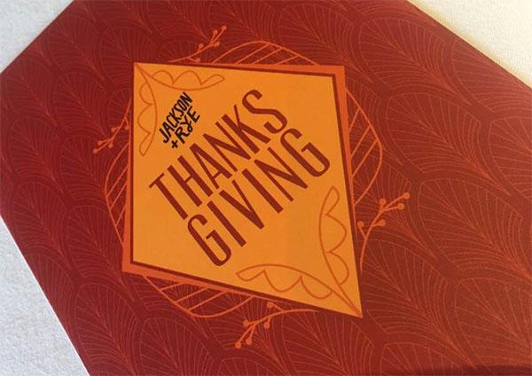 jacksonrye-thanksgiving-1.jpg