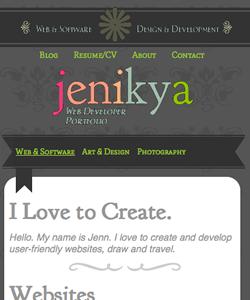 jenikya2012design-3.png