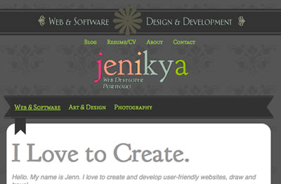 jenikya2012design-4.jpg