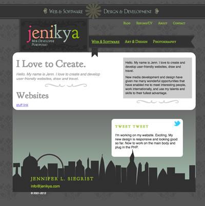 jenikya2012design.jpg