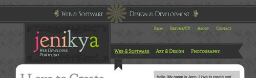 jenikya2012design2.jpg