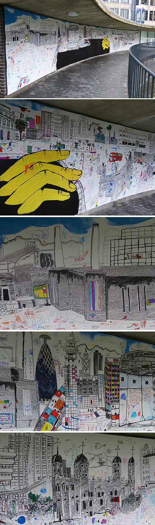 johndolan-museumoflondon.jpg