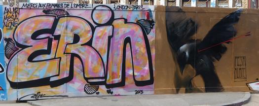 july2014-streetart-14.jpg