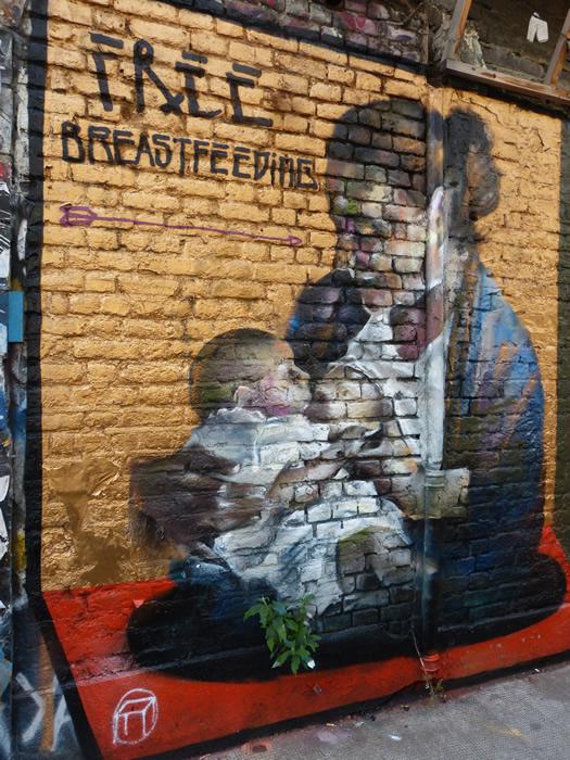 july2015-streetart-02.jpg