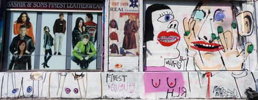 july2015-streetart-03.jpg