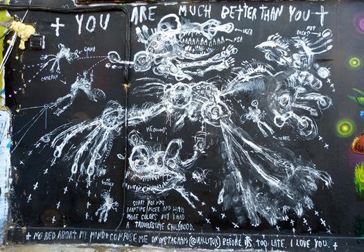 july2015-streetart-05.jpg