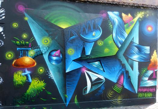 july2015-streetart-06.jpg