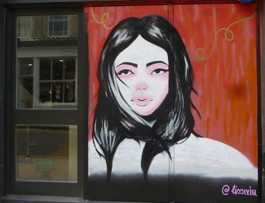 july2015-streetart-09.jpg