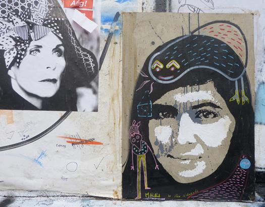 july2015-streetart-10.jpg