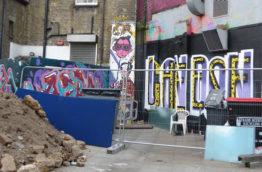 july2015-streetart-12.jpg