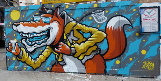 july2015-streetart-13.jpg