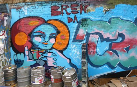 july2015-streetart11.jpg