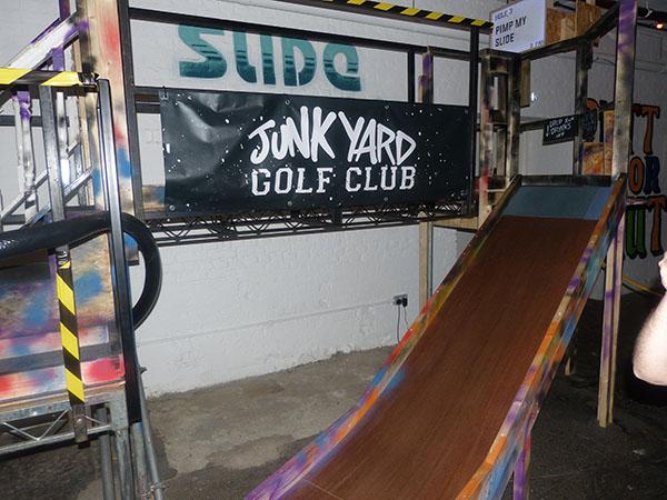junkyard-golf-5.jpg