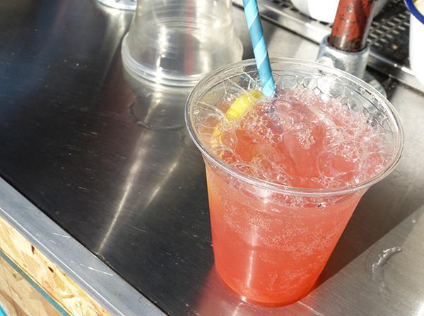 kerb-camden-lemonade.jpg