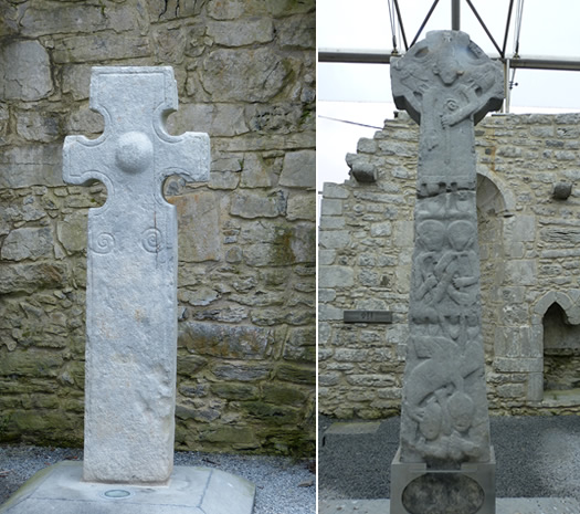 kilfenora-crosses.jpg