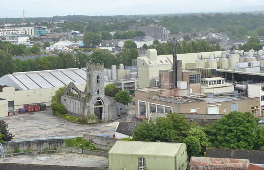 kilkenny