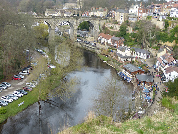 knaresborough11.jpg