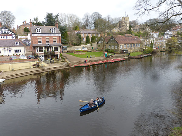 knaresborough21.jpg