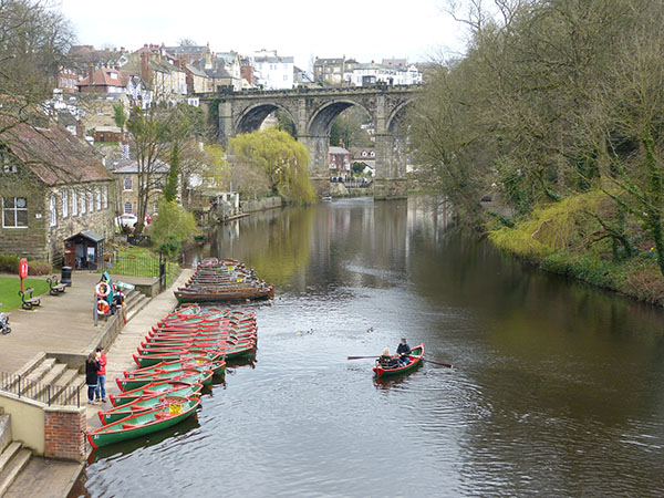 knaresborough22.jpg