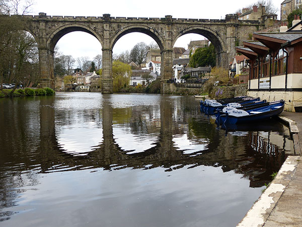 knaresborough23.jpg