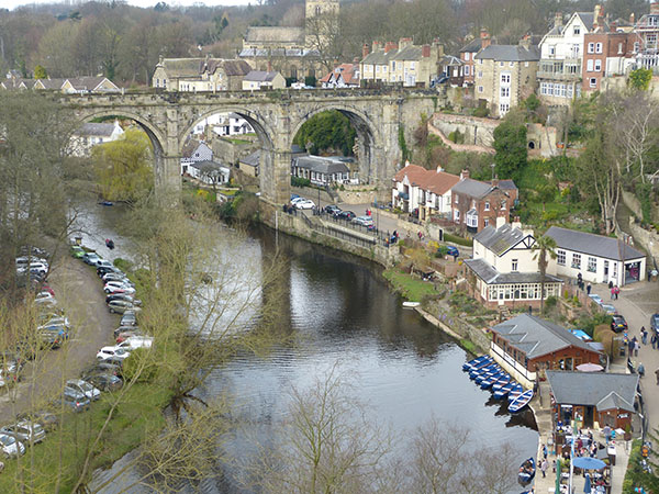 knaresborough28.jpg