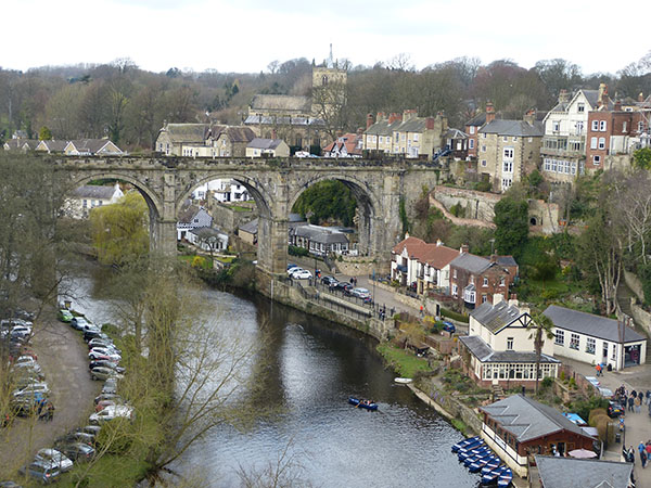 knaresborough29.jpg