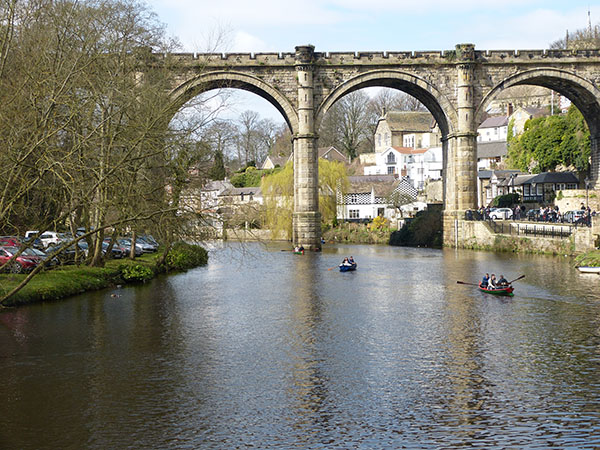 knaresborough30.jpg
