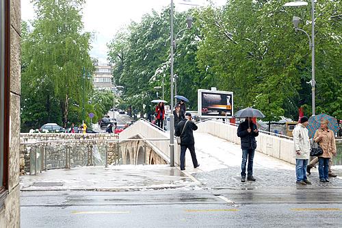 lateiner-bridge-sarajevo.jpg
