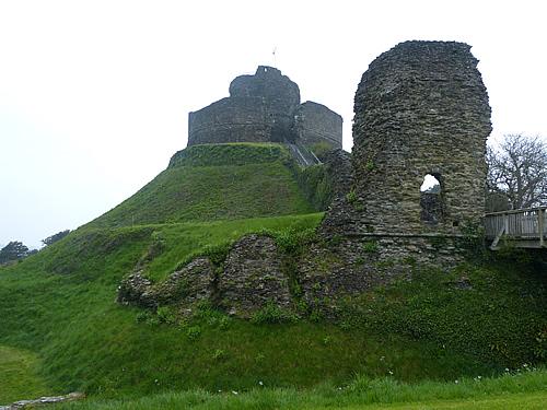 launceston-castle-02.jpg