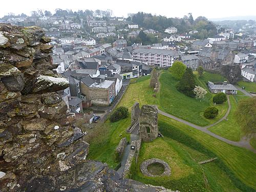 launceston-castle-03.jpg
