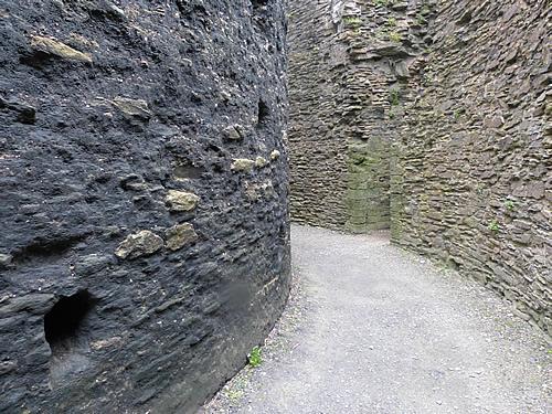launceston-castle-04.jpg