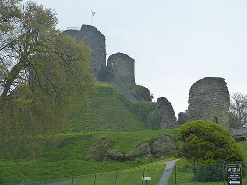 launceston-castle-07.jpg
