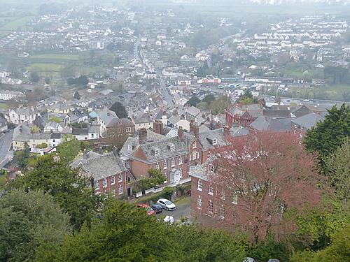 launceston-castle-08.jpg