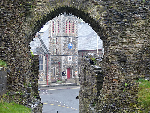 launceston-castle-09.jpg