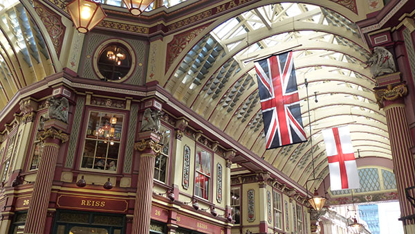 leadenhall-flags.jpg