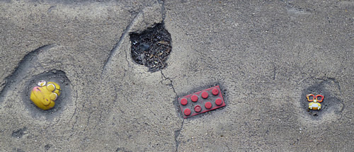 lego-pavement.jpg
