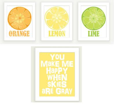 lemon_20.jpg