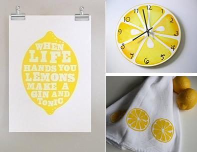 lemon_21.jpg