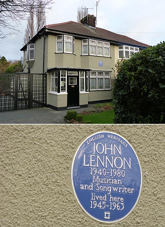 lennon-house.jpg