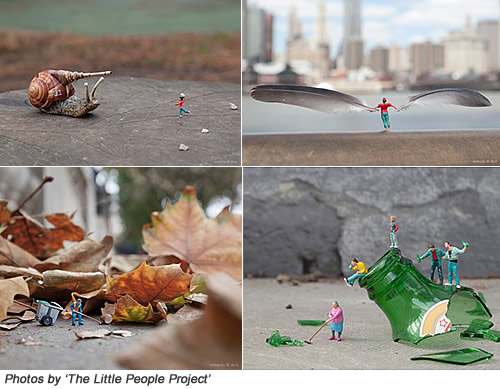 littlepeopleproject.jpg