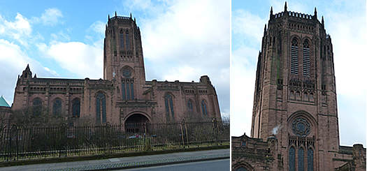 liverpool-cathedral.jpg