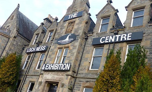 lochness-centre2.jpg