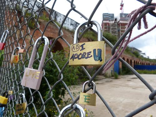lock3.jpg