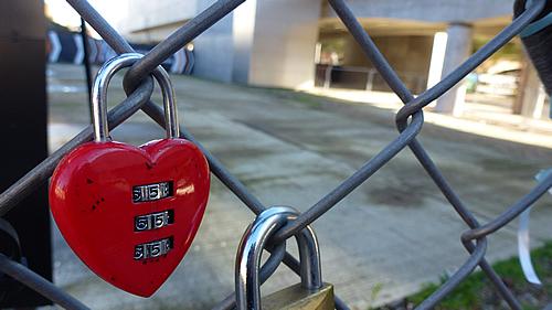 locks-love-2014-01.jpg