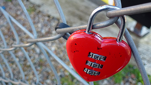 locks-love-2014-02.jpg