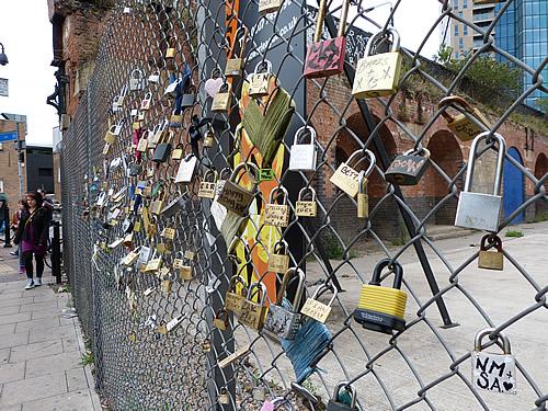 locks-love-2014-04.jpg