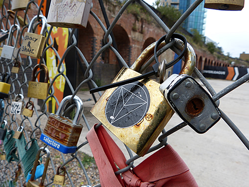 locks-love-2014-05.jpg