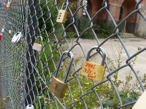 locks5.jpg