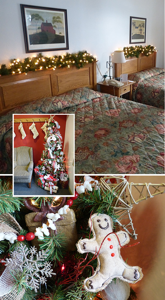 lodging-on-the-square-christmas.jpg